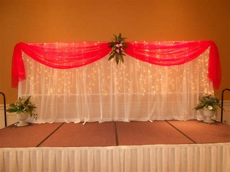 Background Decorations by Best 25 Stage Backdrops Ideas On Stage