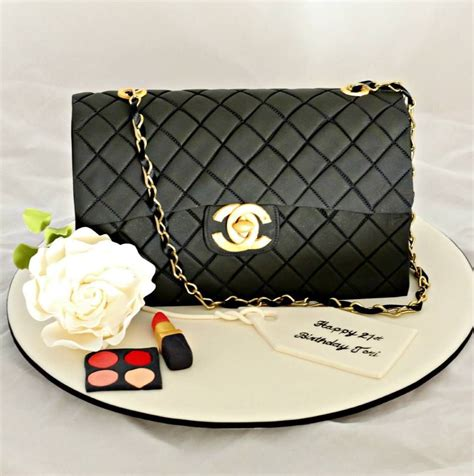 chanel cake handbag  eat chanel cake handbag cakes