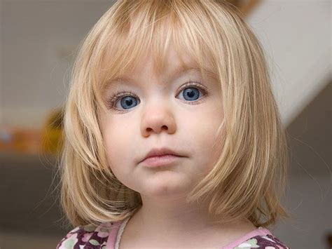 25+ Best Ideas About Toddler Girl Haircuts On Pinterest