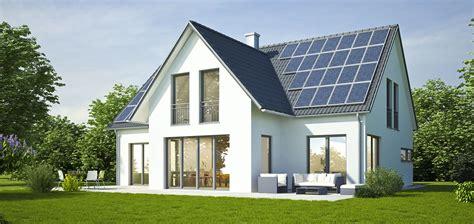 Strom Wasser Gas Kosten by Ihr Hausanschluss Netz L 252 Beck Gmbh