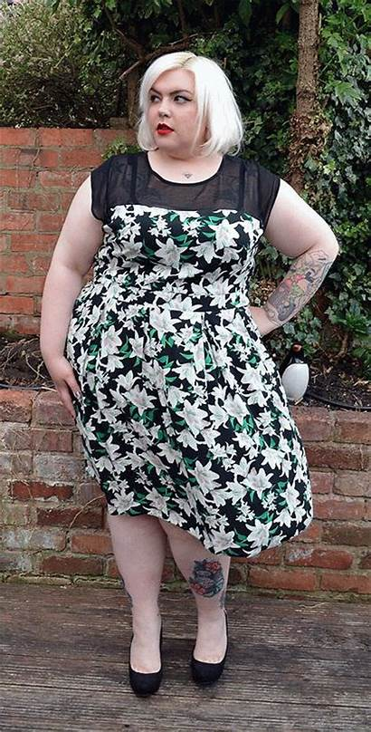 Plus Clothing Lily Midi Yours Guest Outfits