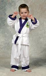 martial arts childrens karate for preschoolers 731   Jaden Alford2