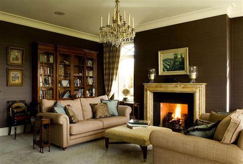 Traditional Irish Home Decor