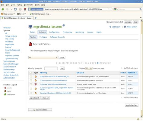 How To Use Suse Manager For Multiplatform Linux Server. Resume Example For Teenager. Job Resume Free Download. Child Care Description For Resume. Resume Typing Services. Computer Programs To Know For Resume. Software Project Manager Resume Sample. Objective Sample For Resume. Contoh Resume Civil Engineering