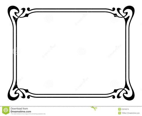 No Frames Picture 3 Piece Modern Cheap Home Decor Wall: Rahmen Mit Word Oder Cliparts Gutschein Vorlage Kostenlos