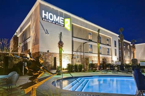 Book Home2 Suites By Hilton St. Simon's Island In St