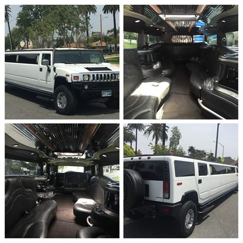 hummer limousine with 100 hummer limousine with pool dubai limo yacht