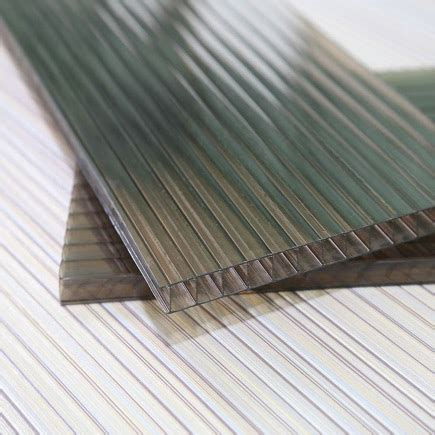 mm polycarbonate sheets mm greenhouse glazing sheets