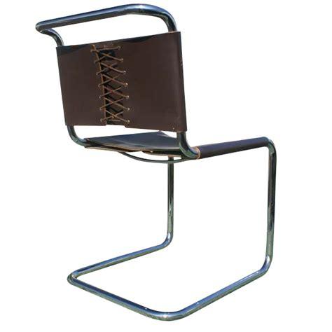 Marcel Breuer Cesca Chair by 1 Knoll Marcel Breuer Cesca Side Chair Ebay