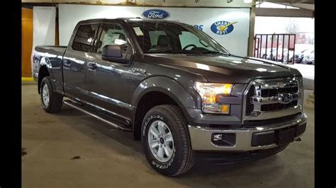 ford   lariat review  cars review