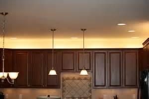 decorative kitchen cabinets 25 best cabinet lighting ideas on 3123