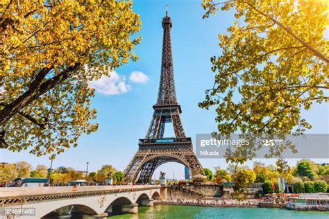 france   premium high res pictures getty images