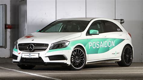 Amg cla mercedes 4k package aerodynamic 4matic. 2016 Mercedes-AMG A45 RS485+ By Posaidon Pictures, Photos, Wallpapers. | Top Speed