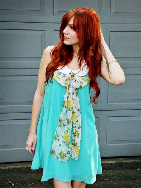 how to keep colors from fading how to keep hair from fading quot tips for anyone