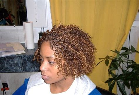 17 Best Ideas About African American Braided Hairstyles On