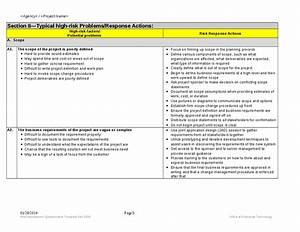 business requirements questionnaire template 28 images With business requirements questionnaire template