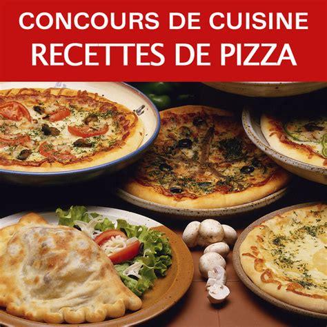 juex de cuisine jeux de cuisine pizza related keywords jeux de cuisine pizza keywords keywordsking