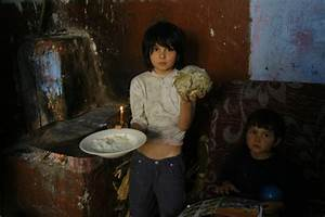 Third Of Life : what is poverty life like in third world countries hubpages ~ Orissabook.com Haus und Dekorationen