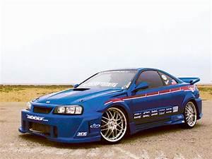 Best Acura  206 Acura Mdx 4wd Gas Mileage