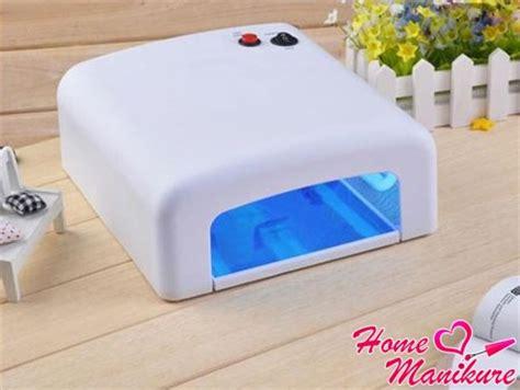 Сколько сушить гель лак в лампе уф инструкция как пользоваться в домашних условиях как включить с таймером и мощностью 9 и 36 ватт