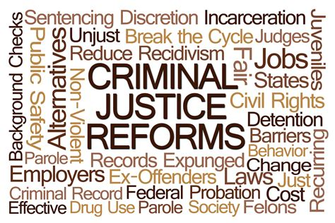 justice reinvestment act  maryland blackford flohr
