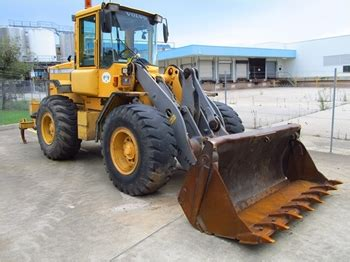 dozer 1983 caterpillar d4e tracked auction 0031 5009163 graysonline australia