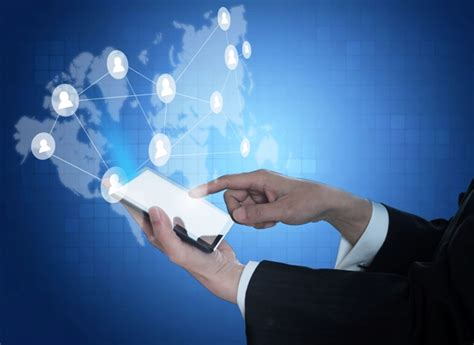changement adresse si鑒e social social selling et transformation numérique la conduite du changement ultraviolet agency