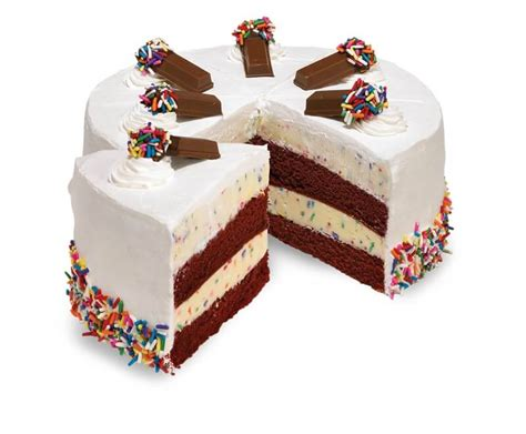 cold stone cakes prices designs  ordering process