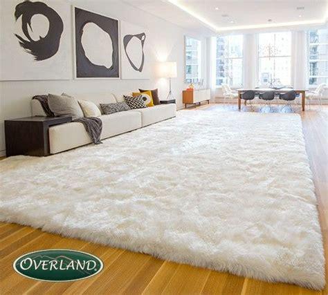 large bedroom rug photos and video wylielauderhouse com