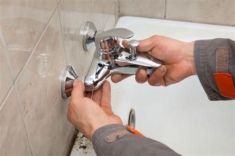 comment demonter un robinet mitigeur de cuisine auto entreprise les débours un moyen méconnu de