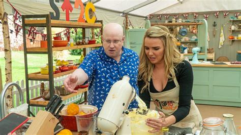 Nadine Coyle: 'I don't know what I'm doing but that's not ...