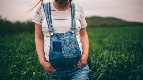 5 mois de grossesse enceinte de 5 mois 5eme mois de grossesse magicmaman