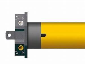 Rolladensteuerung Per App : schellenberg 80100 walzenh lse maxi lang 60 mm reppilc ~ Michelbontemps.com Haus und Dekorationen