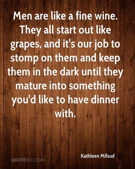 age  fine wine quotes quotesgram