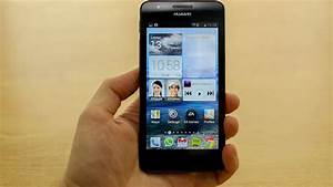 Huawei Ascend G510 Review  Huawei Ascend G510