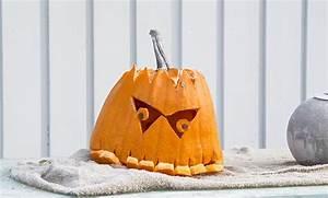 Woher Kommt Halloween : halloween woher kommt das gruselfest kidslife das ~ A.2002-acura-tl-radio.info Haus und Dekorationen