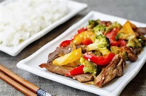 diabetic beef stir fry recipe diabetes self management