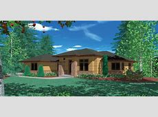 same floorplan as the one with great curb appeal