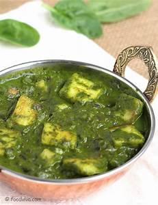 palak paneer recipe in hindi video