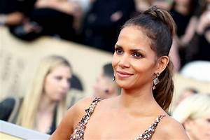 Halle Berry – 2018 SAG Awards in LA