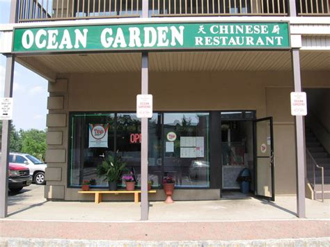 China Garden Reading Nj by Garden Restaurant Delivery And Up In