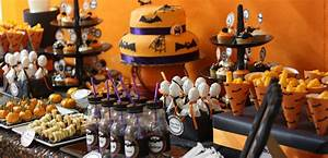 Disfruta Este Mes La Mejor Fiesta De Halloween En Roat U00e1n