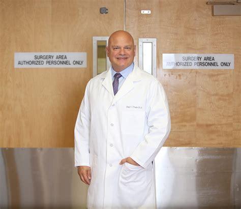 Dr Paul Drago by Dr Paul C Drago