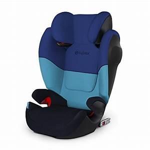 Cybex Kindersitz 15 36 Kg Mit Isofix : cybex silver solution m fix sl autositz gruppe 2 3 15 36 kg blue moon mit isofix mykindersitz ~ Yasmunasinghe.com Haus und Dekorationen