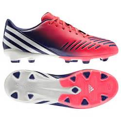 Adidas Predator Soccer Cleats Women
