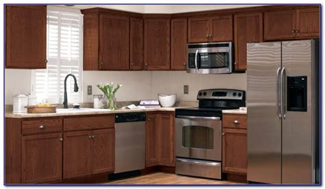 menards under cabinet lighting kitchen under cabinet lighting menards cabinet home