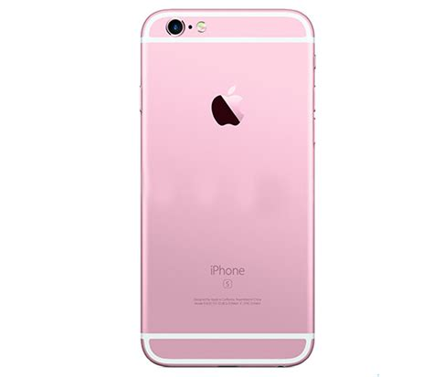 price of iphone 6s apple iphone 6s price in malaysia rm2249 mesramobile
