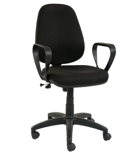Chair Price by Revolving Chair At Rs 2500 Revolving Chairs Id