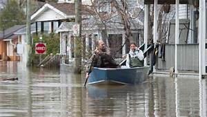 IN PHOTOS: Dramatic images capture devastating floods from ...