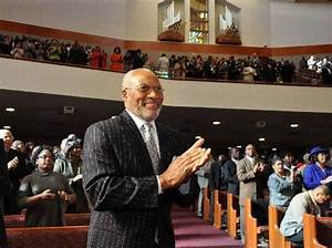 14 best images about National Baptist Convention of ...